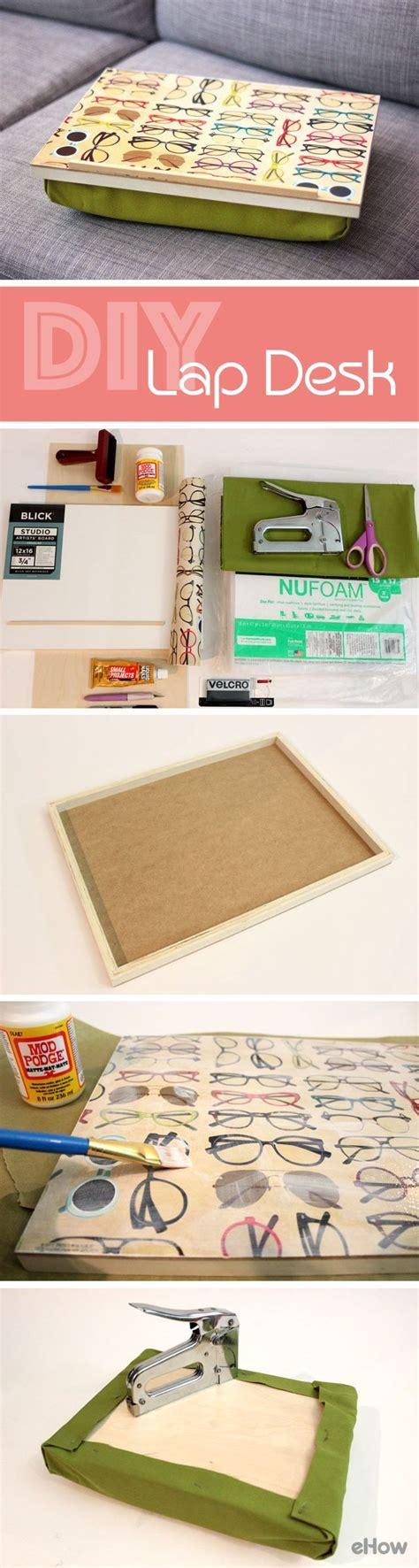 make a lap desk how to make a pillow lap desk lap desk high