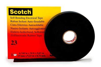 Scotch 23 3m scotch 174 rubber splicing 23 3m united states