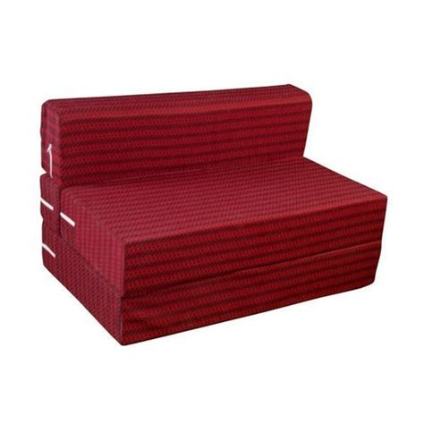 foldable sofa bed foldable sofa 1025theparty com