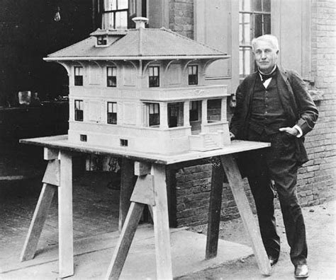 edison house thomas edison biography inventions facts britannica com