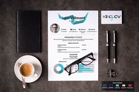 retail cv templates nz get access to our exclusive cv templates king of cv
