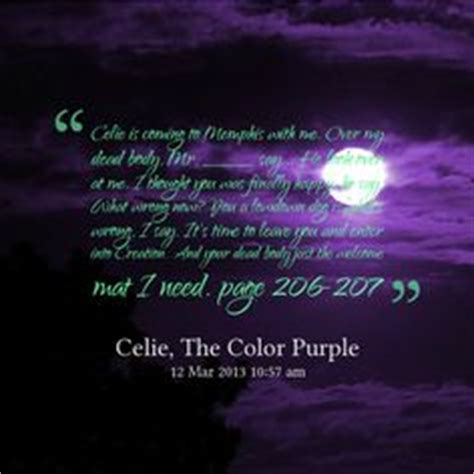 the color purple book celie quotes 1000 images about important quotations on