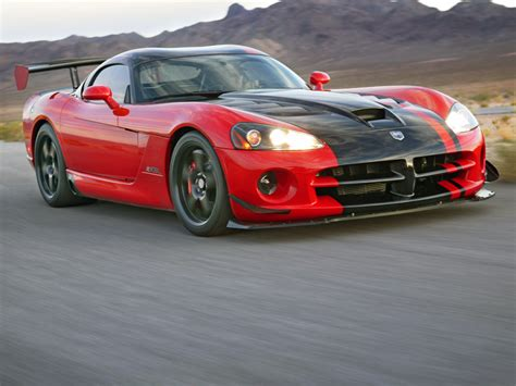 dodge viper srt 10 specs 2008 dodge viper srt 10 acr specs pictures engine review
