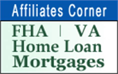 time home buyer louisville kentucky mortgage
