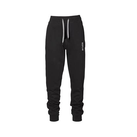 creatine sweats bodylab sweatpants bestil sweatpants i solid kvalitet