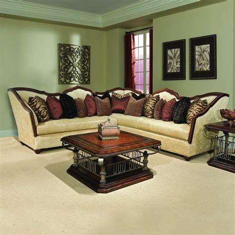 Famsa Living Room Sets Benetti S Italia Mirella Sectional Atg Stores Living Room Landing Rd Pinterest Italia