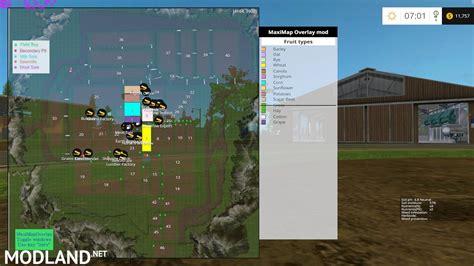 canadian map farming simulator 2015 canadian prairies map 9 soilmod mod for farming simulator