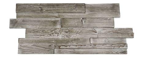 antique panel wood mosaic 12 x 24 100046440 floor and decor buy antique barn teak 12x24 wood mosaic wallandtile com