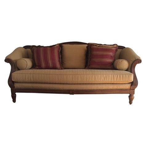 thomasville fremont sofa thomasville fremont sofa reviews refil sofa