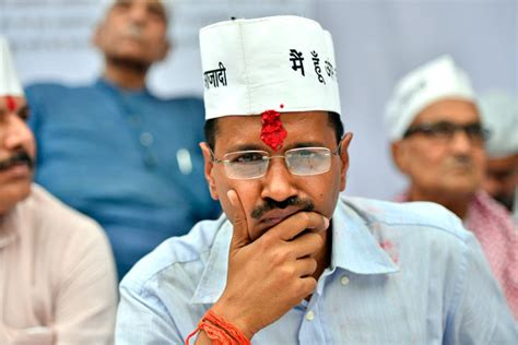 ipc section 149 21 mlas of aam aadmi party in legal trouble as delhi