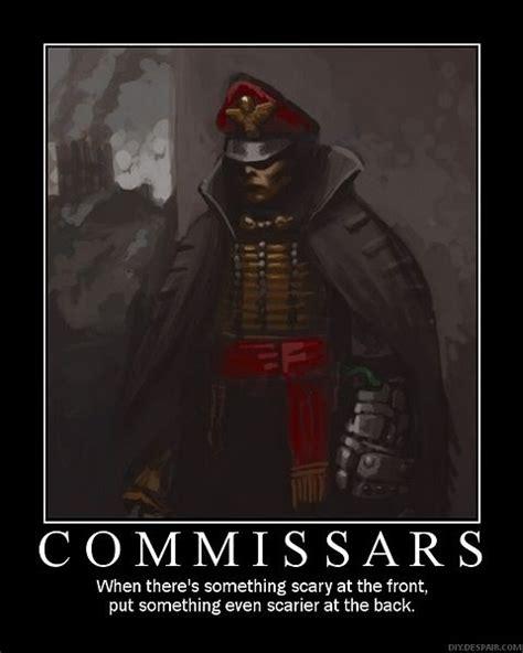 Warhammer 40k Memes - 64 best images about warhammer meme on pinterest poster emperor and warhammer 40k