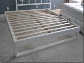 diys remarkable design patio bed astonishing:  diy bed frame and car bed furniture set under covered patio designs