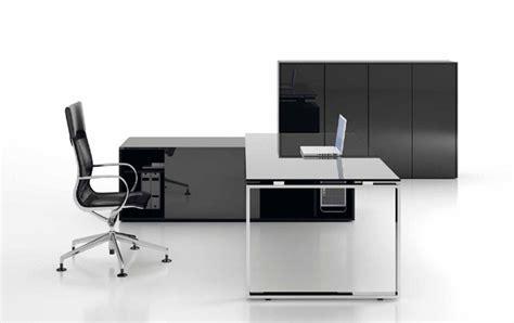 mobili trento mobili ufficio trento interesting ufficio saturno with