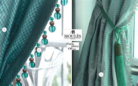 houles drapery hardware houles all decoration products