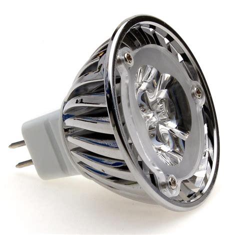 Mr16 Smdn Lumilife Led Light Bulb 3 Watt 45w Equivalent 3 Watt Led Light Bulb