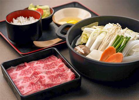 shabu shabu restaurants  singapore   quality