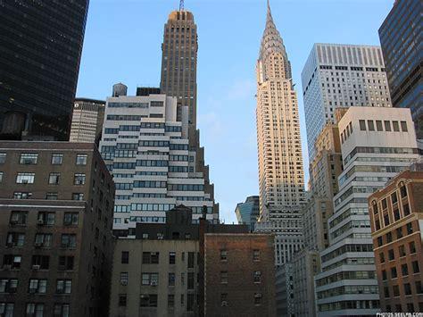 vendita immobili banche immobili a reddito commerciali uffici banche centri