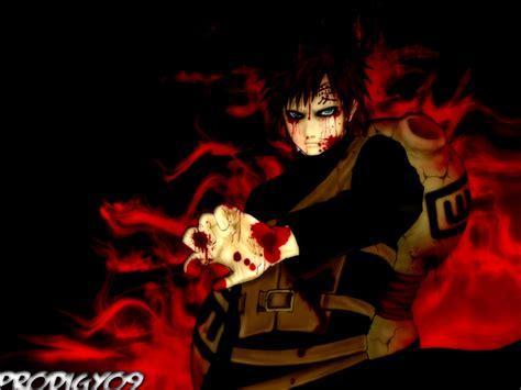 imagenes anime gore hd las mejores imagenes de anime gore moodanime