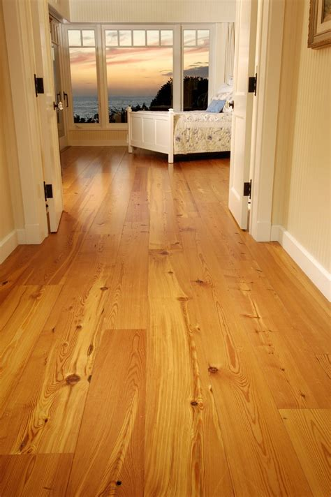 Carlisle Floors by 1000 Images About Reclaimed Wood Flooring Styles On