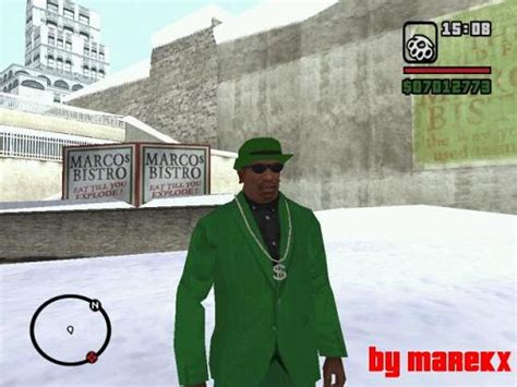 gta san andreas liberty city free download full version for pc gta sa grand theft auto san andreas reference to gta