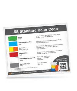 get color code from image get your free 5s color code guide images frompo