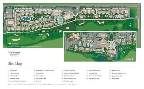 sheraton broadway plantation floor plan sheraton vistana resort floor plans awesome marriott 3