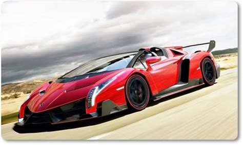 google themes lamborghini veneno lamborghini veneno windows 7 theme 2017 ototrends net