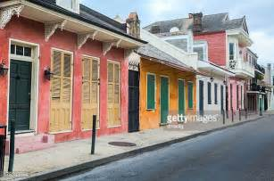 new orleans stock photos and pictures getty images