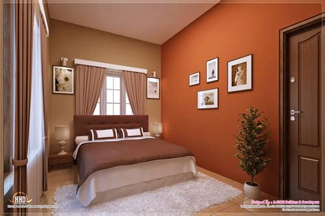 home interior design ideas bedroom awesome interior decoration ideas home kerala plans