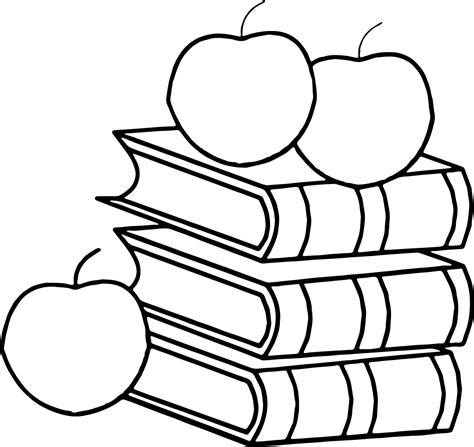 Coloring Page Grade 3 by Welcome To 3rd Grade Coloring Sheets Coloring Pages