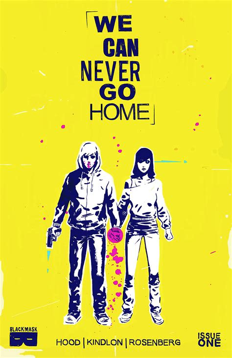 gem angst meets superpowers in we can never