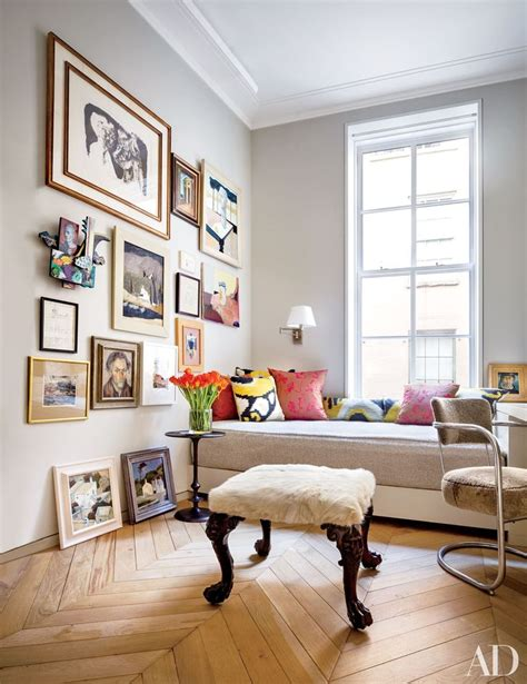 25 best ideas about benjamin classic gray on gray paint colors benjamin
