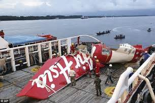 air asia crash 2014 airasia plane flew with fault for a year before crash in