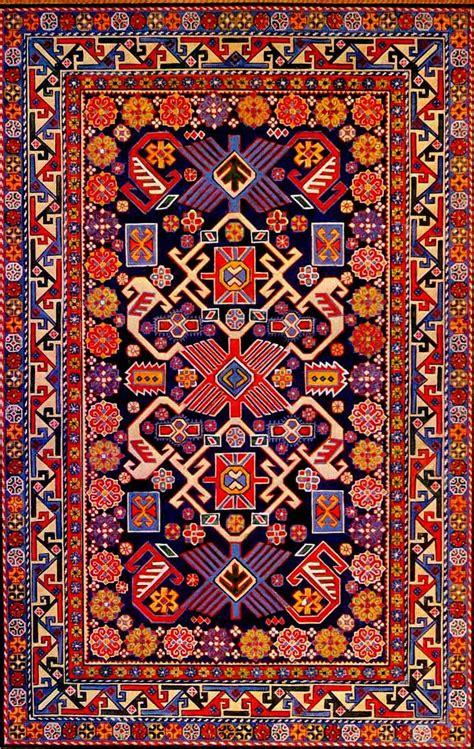 Azerbaijani Rug Wikipedia Rug Wiki