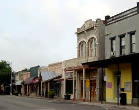 Towns Around Tx File Bastrop Texas1 Jpg Wikimedia Commons