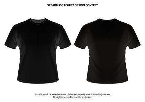 plain black shirt template blank black t shirt wallpaper