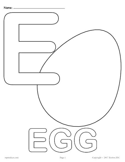 Lowercase Letter L Coloring Page by Letter L Coloring Page Pages Lowercase Letters P Free E