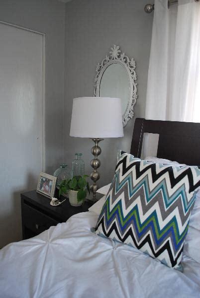 gray walls contemporary bedroom benjamin moore gray walls contemporary bedroom benjamin moore