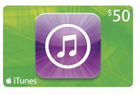 Best Buy Itunes Gift Card Digital Delivery - best buy 20 itunes giftcards with digital delivery