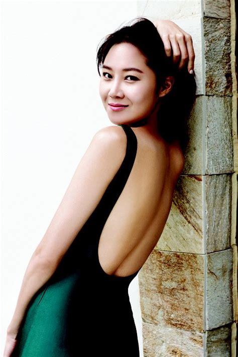 film terbaik gong hyo jin gong hyo jin singapore forums by sgclub com