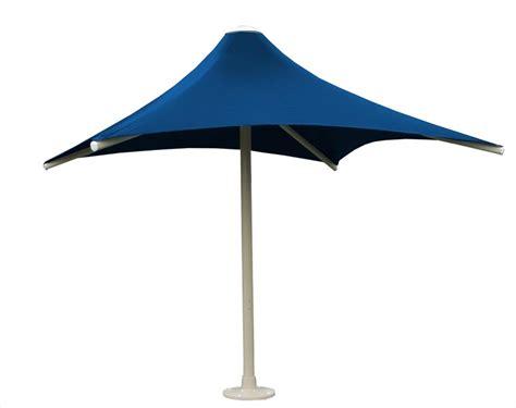 portable patio umbrella shade canopy small sun shade