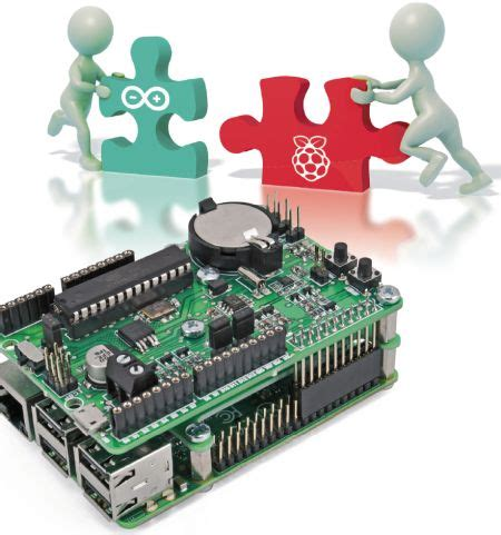 321 best images about diy electronic projects on pinterest