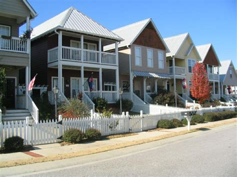 houses for sale in helena al the cottages of old town helena al homes for sale