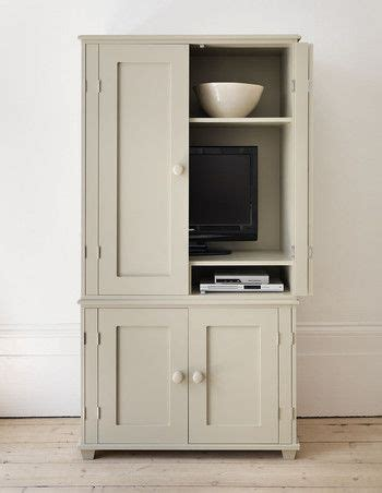 tv armoire furniture best 25 tv armoire ideas on pinterest armoire painted wardrobe and scandinavian