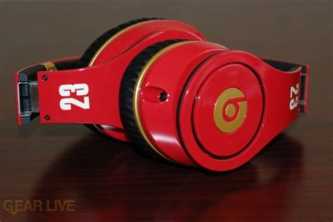 Jual Headset Beats Original Second jual headset murah beats studio special edition istana aksesoris