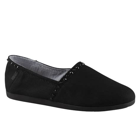 aldo cappucci casual shoes in blue for midnight lyst