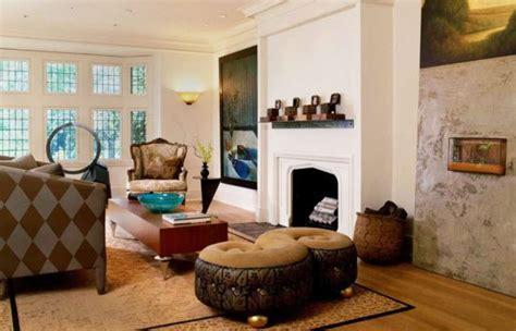 color choices for living room the basics of living room color choices for 2017 by ruth livingston interior design