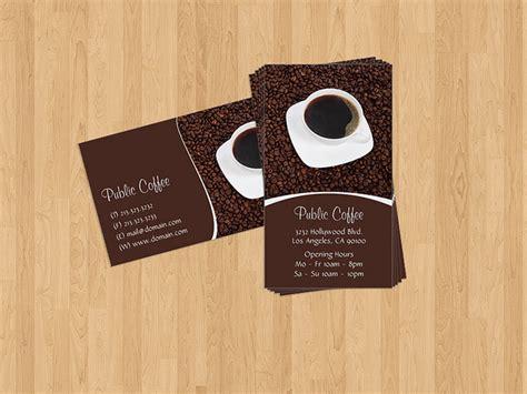 business card graphics books coffee dallas website design mesquite web design garland web
