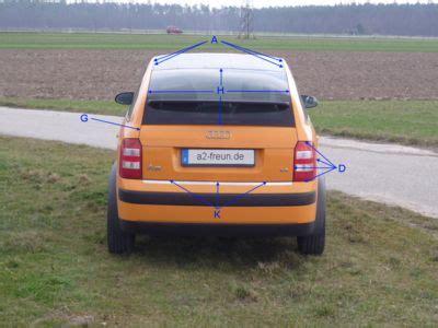 Audi A2 Wiki by Spaltma 223 E A2 Freun De Wiki