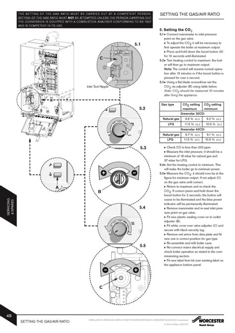 aeg washing machine wiring diagram wiring diagram